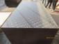 CROWNPLEX film faced plywood