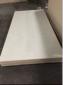 专业生产三聚氰胺贴面基板
