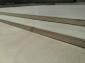杨桉三聚氰胺贴面基板